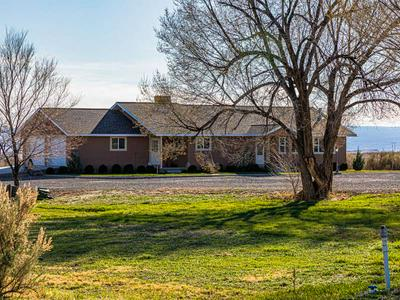11309 RUNNING DEER RD, Eckert, CO 81418 - Photo 1