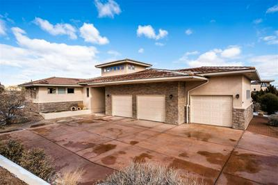 2332 MERIDIAN CT, Grand Junction, CO 81507 - Photo 1