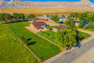 3142 F 3/4 RD, Grand Junction, CO 81504 - Photo 2