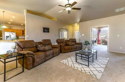 6130 LAGOLONDRINA CT, Whitewater, CO 81527 - Photo 2