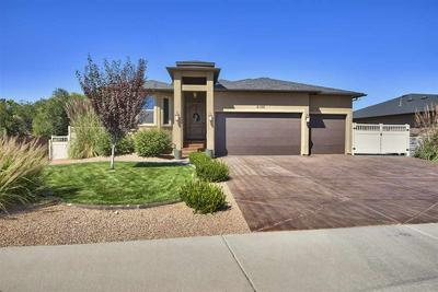 2122 CANYON WREN CT, Grand Junction, CO 81507 - Photo 1