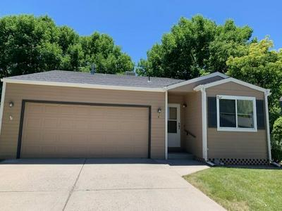 4 RHEIMS CT, Grand Junction, CO 81507 - Photo 2