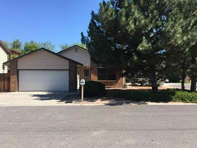 596 CREEKSIDE CT, Grand Junction, CO 81507 - Photo 1