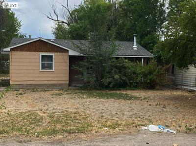 2897 SEELY RD, Grand Junction, CO 81503 - Photo 1