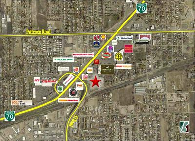 3209 & 3215 I-70 BUSINESS LOOP, CLIFTON, CO 81520 - Photo 2