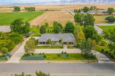 2596 I 3/8 CT, Grand Junction, CO 81505 - Photo 1