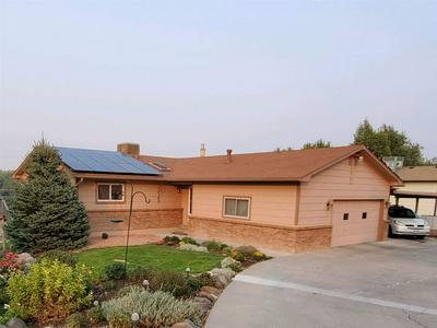 2060 FERREE DR, Grand Junction, CO 81507 - Photo 2