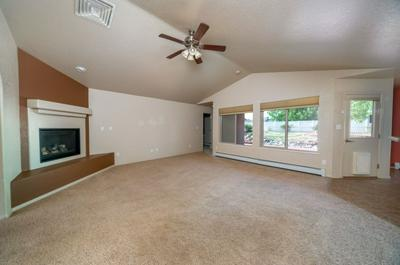 2867 ROCK CREEK DR, Grand Junction, CO 81503 - Photo 2