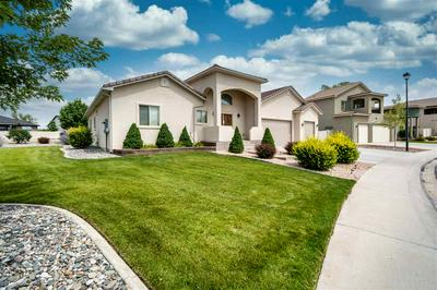 744 EGRET CIR, Grand Junction, CO 81505 - Photo 2