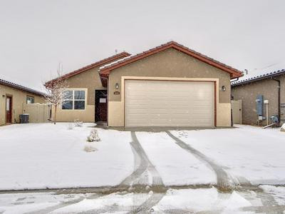 2838 1/2 KELSO MESA DR, Grand Junction, CO 81503 - Photo 2