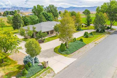 2596 I 3/8 CT, Grand Junction, CO 81505 - Photo 2