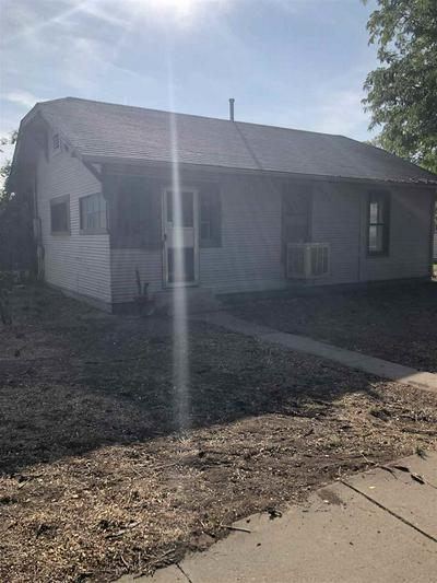 430 N 15TH ST, Grand Junction, CO 81501 - Photo 2