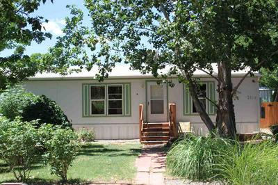311 1/2 PINE ST, Grand Junction, CO 81503 - Photo 1