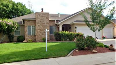 2224 MESCALERO AVE, Grand Junction, CO 81507 - Photo 2
