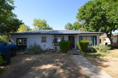 2896 SEELY RD, Grand Junction, CO 81503 - Photo 1
