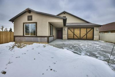 3267 DEERFIELD AVE, CLIFTON, CO 81520 - Photo 1
