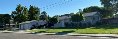 414 S SYCAMORE ST, Fruita, CO 81521 - Photo 2