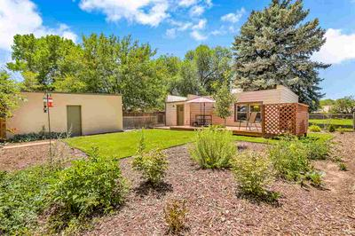410 25 RD, Grand Junction, CO 81507 - Photo 1