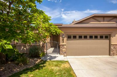 354 CLIFF VIEW DR, Grand Junction, CO 81507 - Photo 1