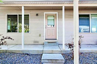 345 W KENNEDY AVE # A, Grand Junction, CO 81505 - Photo 2