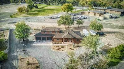 473 1/2 W SCENIC DR, Grand Junction, CO 81507 - Photo 2