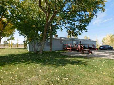 1290 HIGHWAY 6 AND 50, Loma, CO 81524 - Photo 1