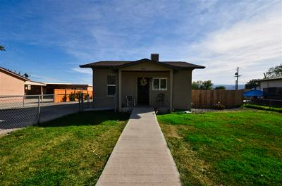 2857 HILL AVE, Grand Junction, CO 81501 - Photo 1