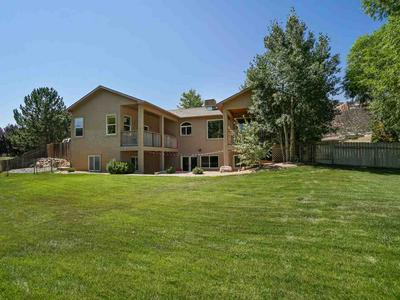 335 SIENNA CT, Grand Junction, CO 81507 - Photo 2