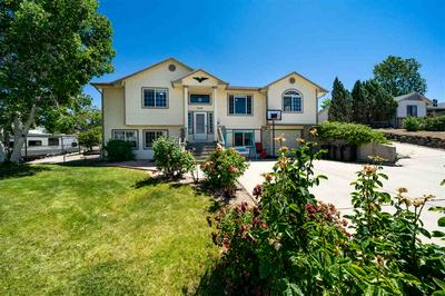 2719 RINCON DR, Grand Junction, CO 81503 - Photo 1