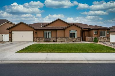 2479 WOLCOTT AVE, Grand Junction, CO 81505 - Photo 2