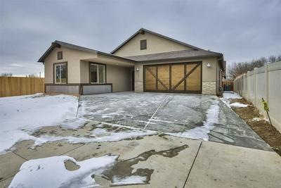 3267 DEERFIELD AVE, CLIFTON, CO 81520 - Photo 2