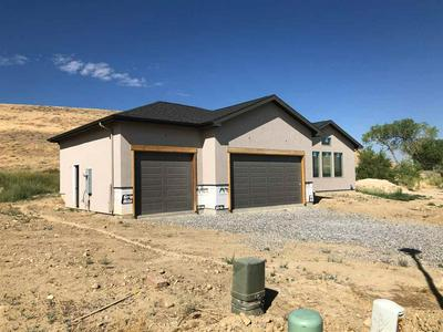 105 DRY CREEK CT, Grand Junction, CO 81503 - Photo 2
