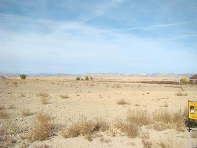 1643 SADDLE RING CT, Loma, CO 81524 - Photo 2