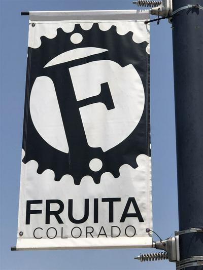 502 KOKOPELLI BLVD, Fruita, CO 81521 - Photo 2