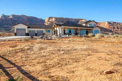 801 WEDDING CANYON CT, Grand Junction, CO 81507 - Photo 1