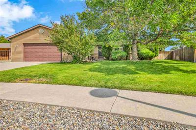 2956 PHEASANT RUN CIR, Grand Junction, CO 81506 - Photo 1