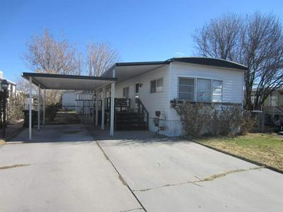 542 1/2 WILLOW RD, Grand Junction, CO 81501 - Photo 1