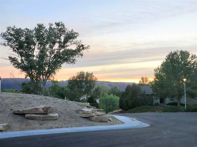 2425 HIDDEN VALLEY DR, Grand Junction, CO 81507 - Photo 1