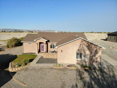 619 28 3/4 RD, Grand Junction, CO 81506 - Photo 1