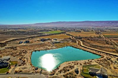 1317 GOLD LAKE DR, Loma, CO 81524 - Photo 1
