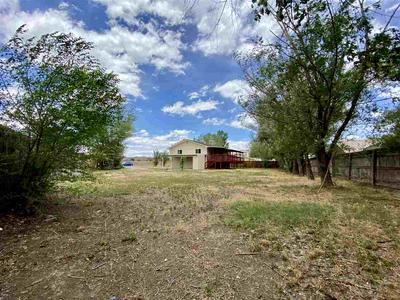 628 FRONTAGE RD, Clifton, CO 81520 - Photo 2