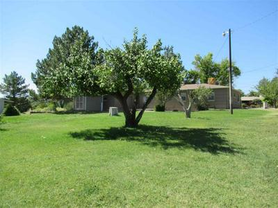 698 26 1/2 RD, Grand Junction, CO 81506 - Photo 2