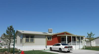 435 32 RD UNIT 800, Clifton, CO 81520 - Photo 1