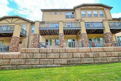 341 CLIFF VIEW DR, Grand Junction, CO 81507 - Photo 1