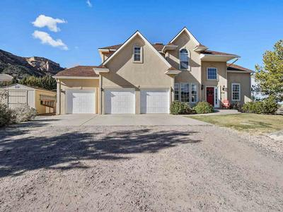 295 CHINLE CT, Grand Junction, CO 81507 - Photo 1