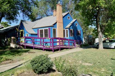 1360 OURAY AVE, Grand Junction, CO 81501 - Photo 2