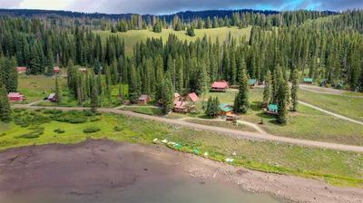 21657 BARON LAKE DR, Cedaredge, CO 81413 - Photo 2