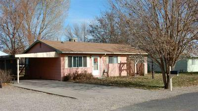 2938 PLYMOUTH RD, Grand Junction, CO 81503 - Photo 1