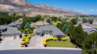 391 LIME KILN WAY, Grand Junction, CO 81507 - Photo 2