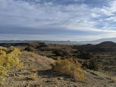 2377 W RIDGES BLVD, Grand Junction, CO 81507 - Photo 2